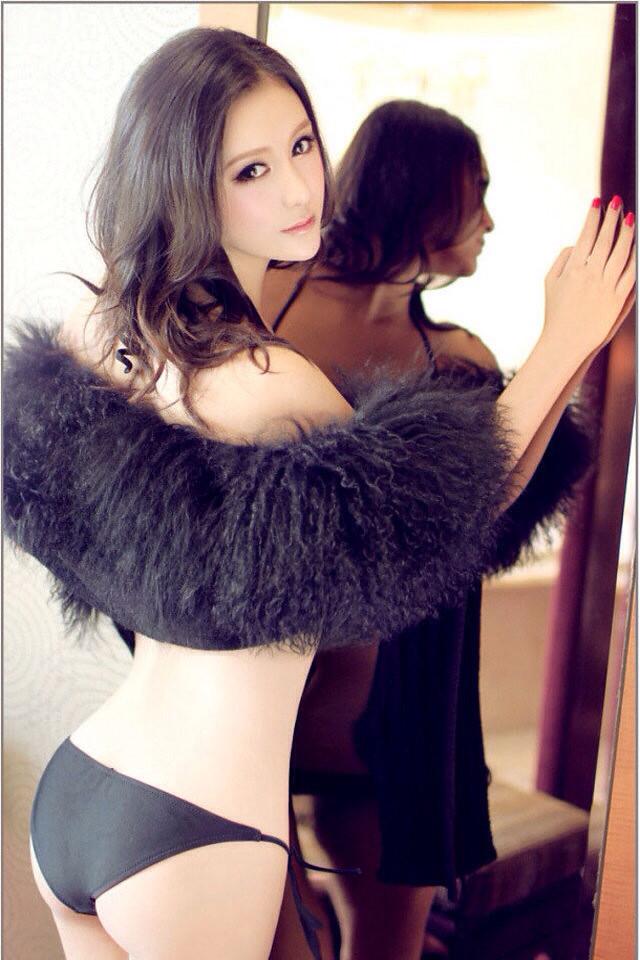 Porno Erotica Pevita Pearce  nude (93 pictures), Instagram, see through