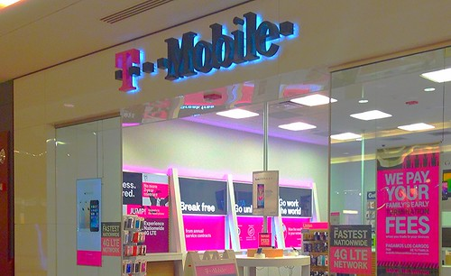 T Mobile Store Forest Ave Staten Island