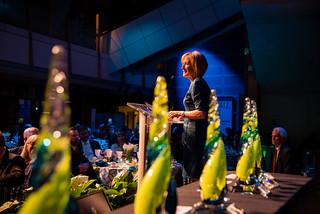 2016 Keystone Leadership Awards