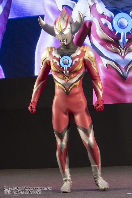 ITTS2016_Ultraman_Orb-235