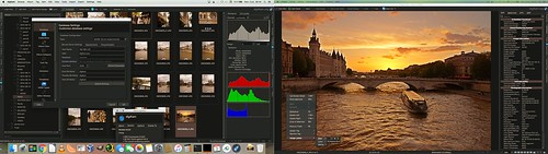 digiKam5.0.0-OSX | by digiKam.org