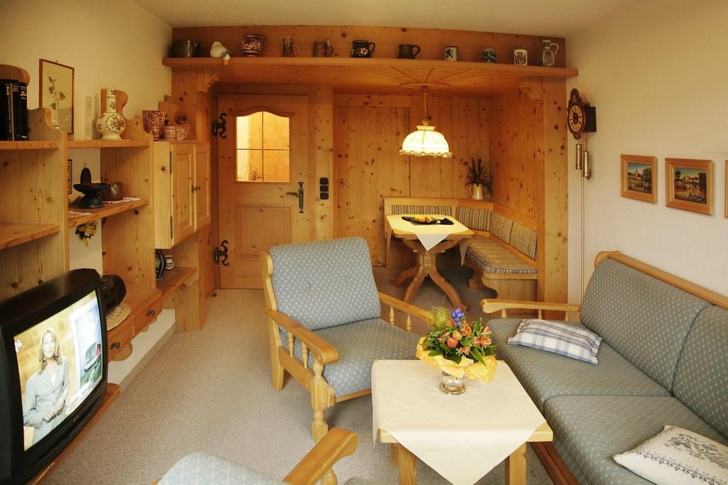 Wohnbeispiel Wohnzimmer | Wohnbeispiel Premium Wohnbeispiel Wohnzimmer Premium Alpen Flickr