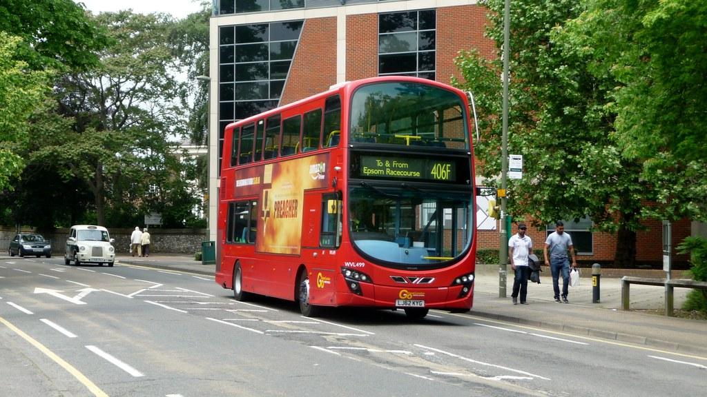 The 406F  17bd6582ae0