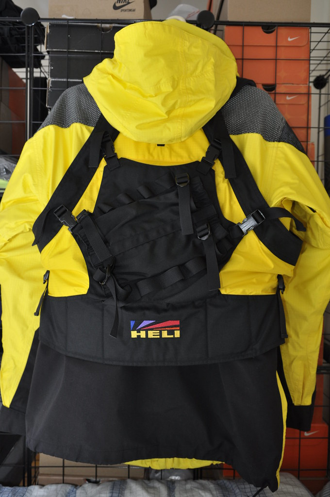 1626bcc52 clearance the north face heli vest grey 5ab07 f29e0