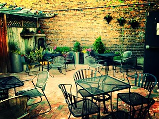 bc back patio | by TweetBigChicks