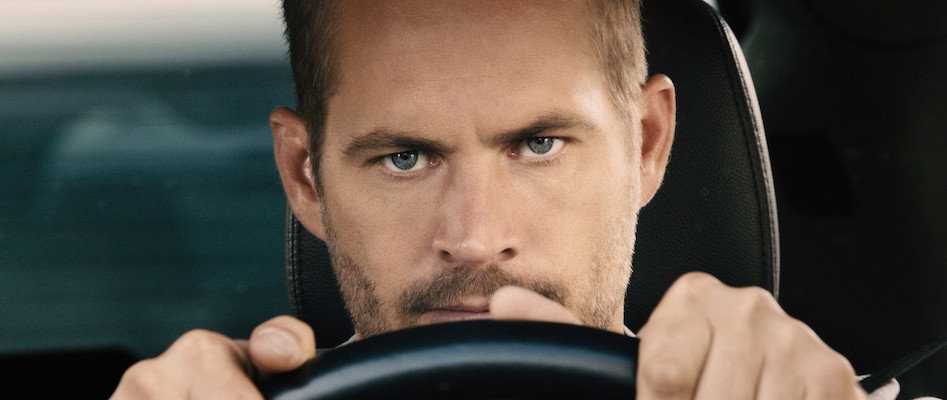 FAST & FURIOUS 7 Trailer & Images Rev Into Action!