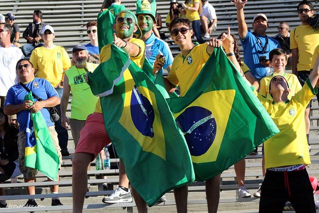 brazil_ecuador_ca_002