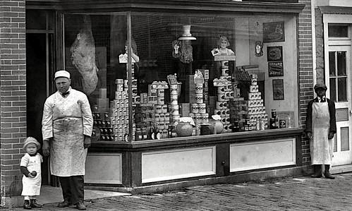 Fglindseyandsons gerard van der leun flickr for Van der leun rijssen