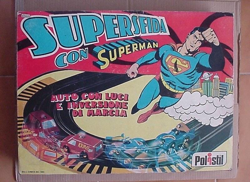 superman_italycarset