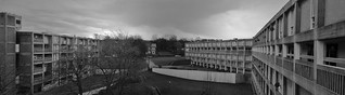Park Hill Panoramic 2 | by KGB-1965