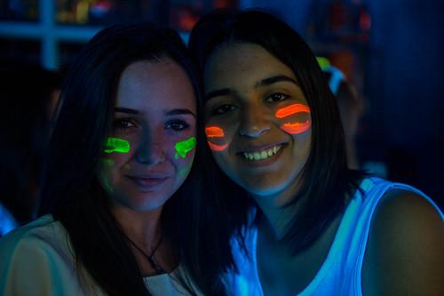 101-2016-06-18 Glow-_DSC7656.jpg