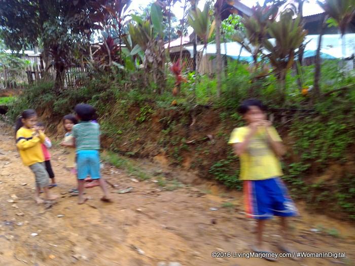 LivingMarjorney-Binahon-Agroforestry-Farm-Bukidnon (2)