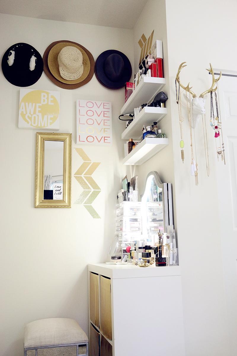 vanity-bedroom-16