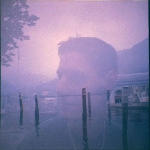 Diana Mini #12 | by eelii183