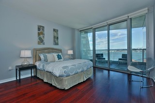 Master Suite One | by san francisco real estate services