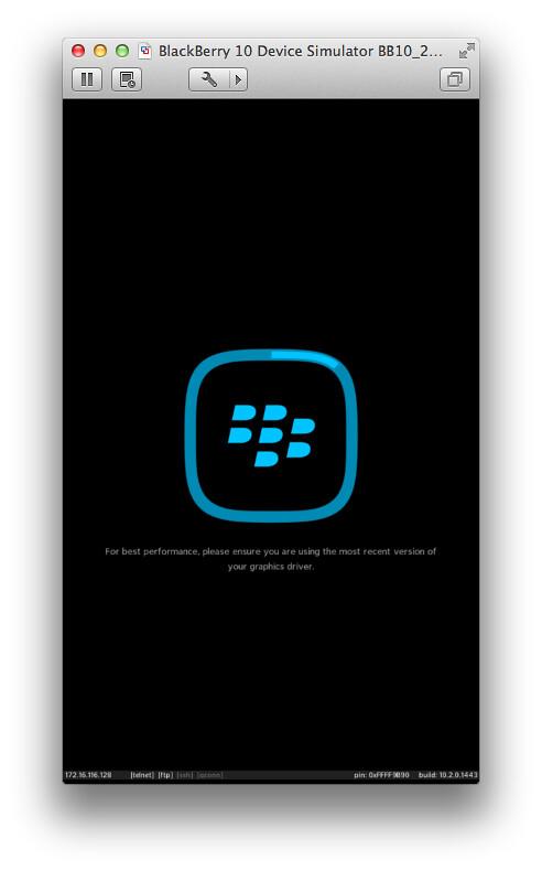 01 BlackBerry10 | agustin istmo | Flickr