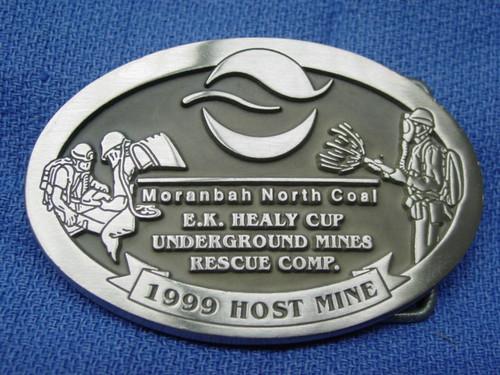 moranbah north mine - photo #35