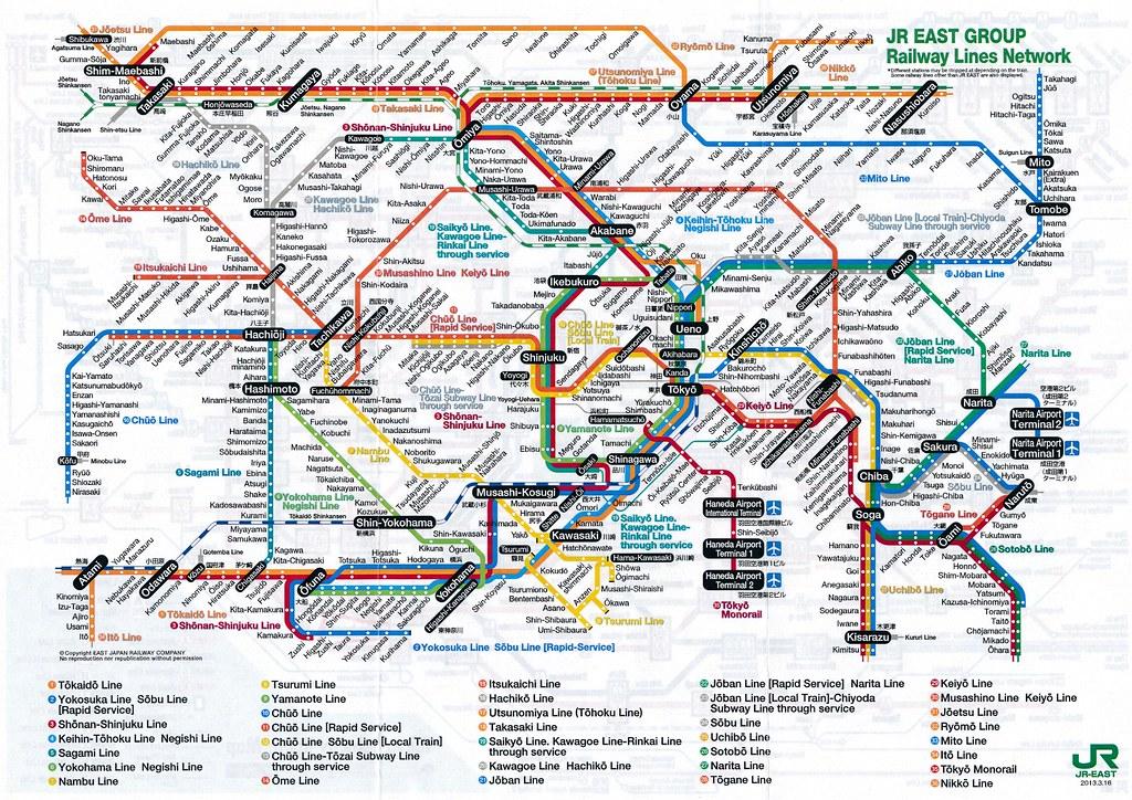 tokyo map pdf, japan metro map, japan bullet train map, best tokyo map, kyoto subway map, shinjuku tokyo map, tokyo train map, kyoto train station map, tokyo transit map, smt iv tokyo map, tokyo hr map, tokyo map english, shinkansen map, tokyo public transportation map, tokyo district map, tokyo jr line, honolulu bus route map, japan rail map, tokyo jr train, tokyo subway map, on tokyo jr map