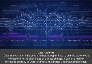 Data Analytics | by future.agenda