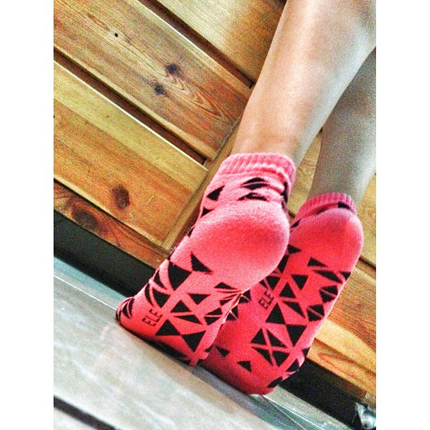 socks Cute in ankle sexy girls