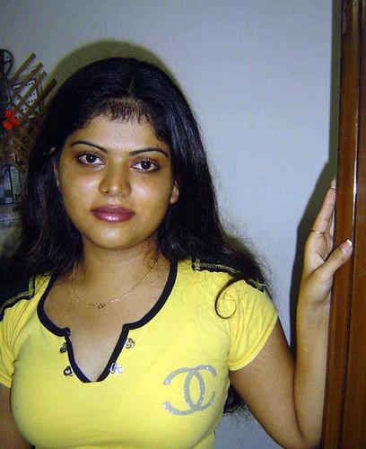 Neha Nair Latest Hot Photo Shoot-20140131  How To Earn
