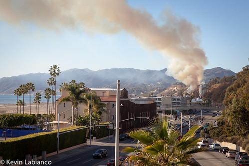 Santa Monica Car Dealerships