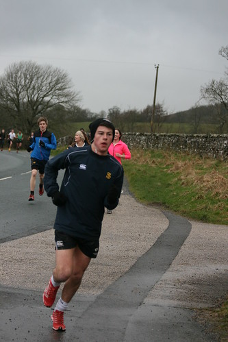 2014-02-26 Cautley Whole School Run, Qualifier #1  (18) | by osclub1887