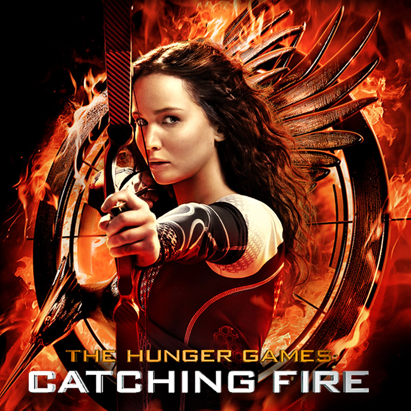 Image result for catching fire