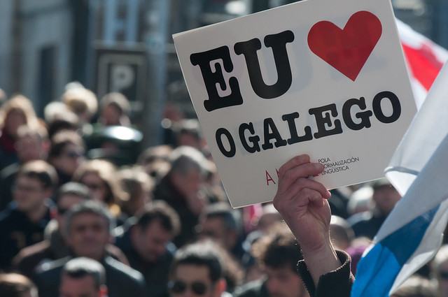 Queremos_Galego_08-020-2015-95.jpg