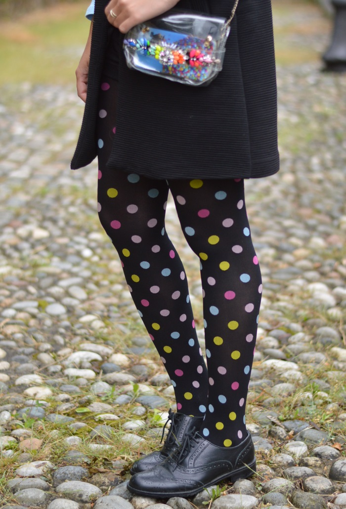 a pois, wildflower girl, happy socks (11)