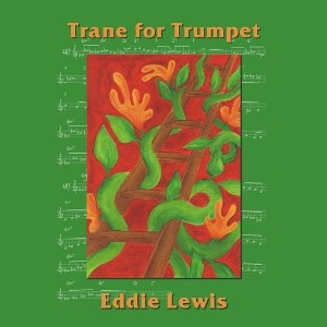 Trane for Trumpet