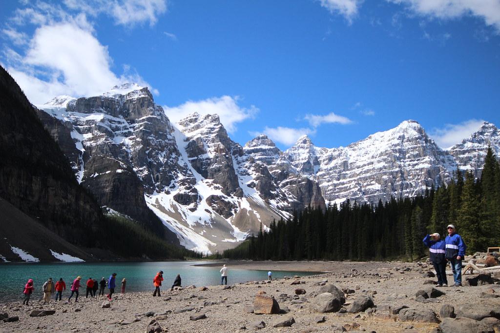 Alberta 2016