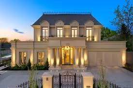High Quality ... Luxury Home Builders Melbourne | By Melbourne Luxury Home Builder
