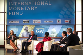 Law Seminars International Natural Resource Damages