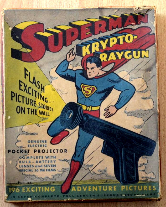 superman_kryptoraygun