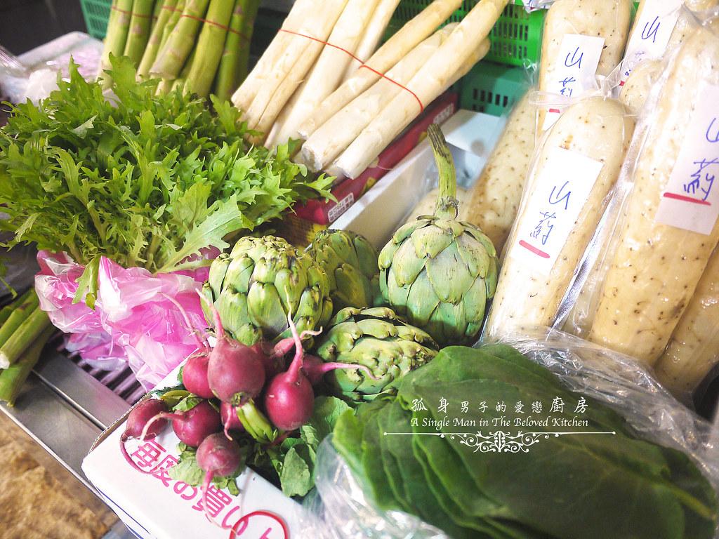 孤身廚房-夏廚工坊賞味班中式經典手路菜23