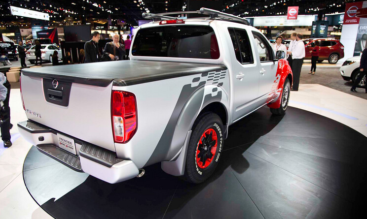 New 2016 Toyota Tundra Diesel Dually Price New 2016 Toyota Flickr