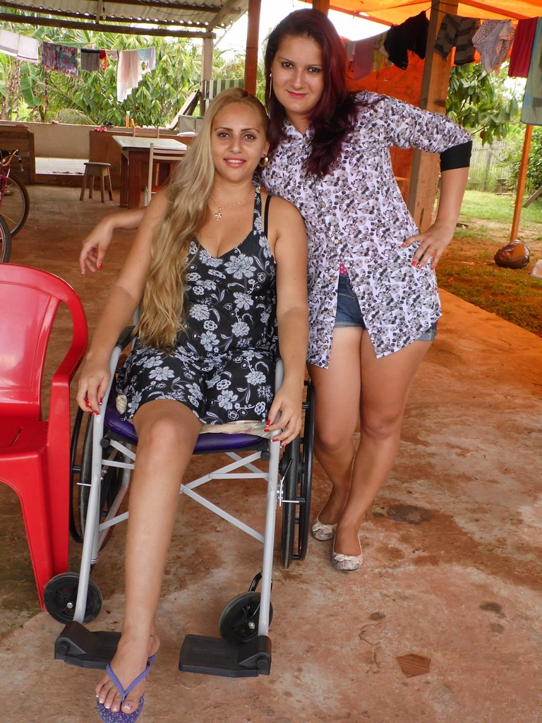 pcr 23850546463947 1656727 amputee wheelchair cb 777a flickr