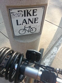 Ike Lane | by danonbike
