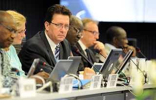 ITU Council 2013 | by ITU Pictures