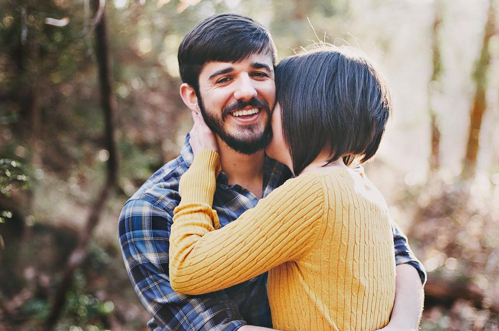 Sarah Allen dating Mormon dating standarder