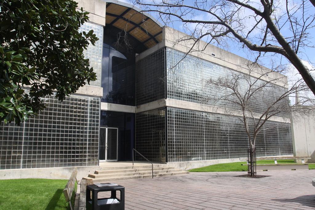 glassell school of art museum of fine arts houston hous flickr