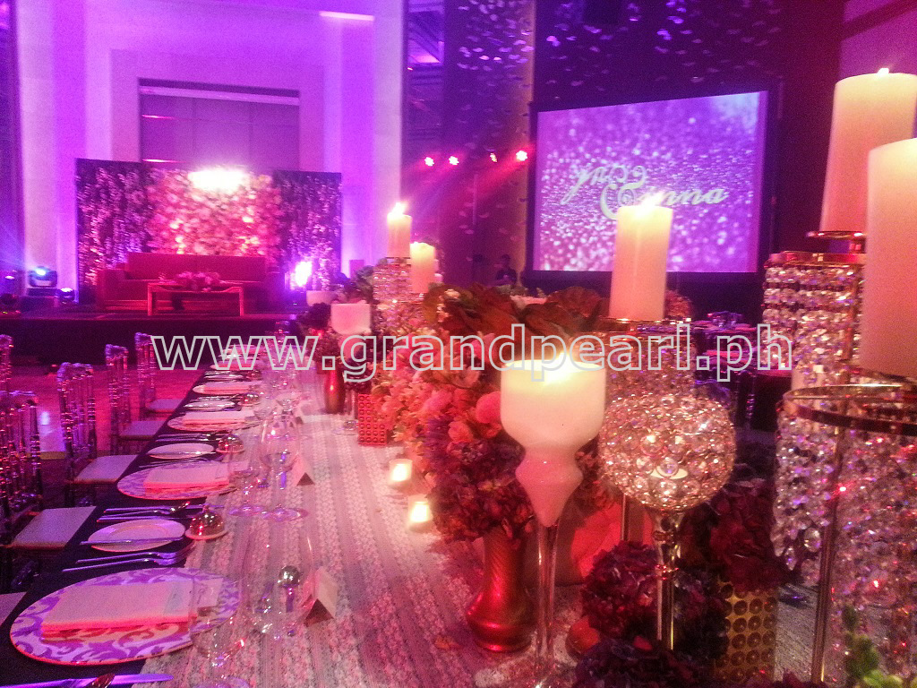 Wedding_Debut_Motif_Mood_Lighting_www.grandpearl.ph