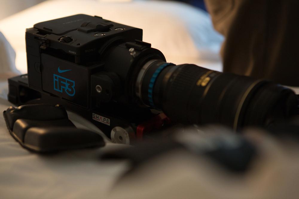 oakley lenses 2017