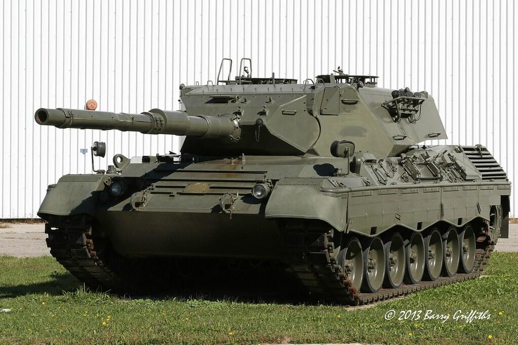 Radkampfwagen 90 war thunder for sale