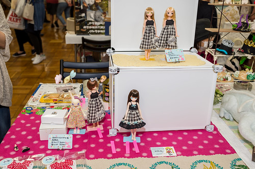 DollShow浅草1-2378-DSC_2354 | by taitan-no