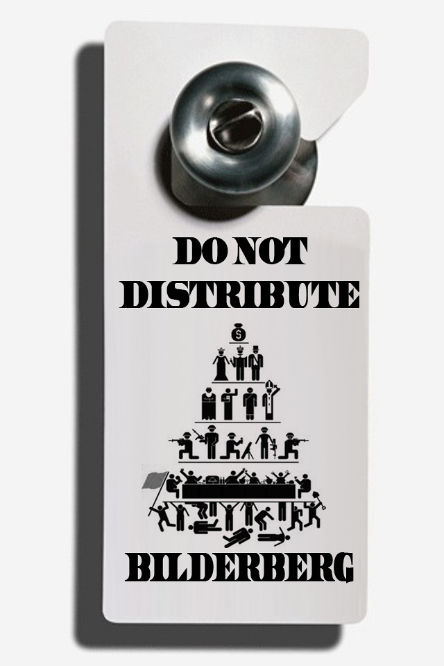 DO NOT DISTRIBUTE