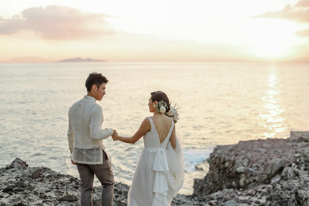 best wedding photographer manila philippines055