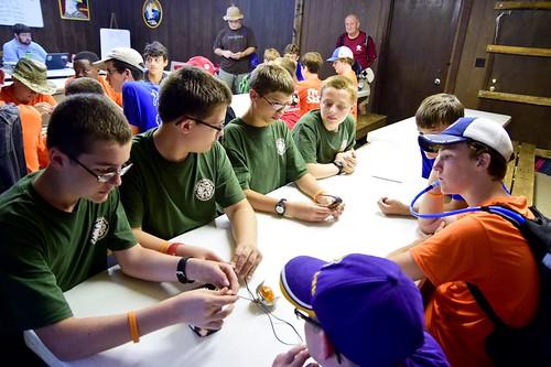 20160620-25 Scout Camp-156