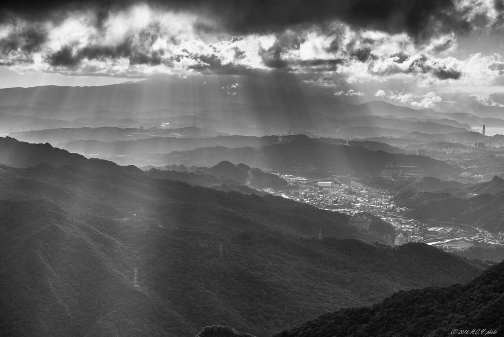 """Before typhoon """"Nepartak"""""""